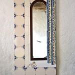 Marokko spiegel
