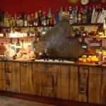 keuken Ruysch