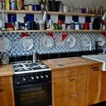 keuken Tom