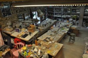 topshot atelier 1